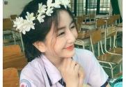 Điểm chuẩn lớp 10 năm 2019 Hà Nội